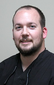 Headshot of Chatham dentist Dr. Thomas J. White