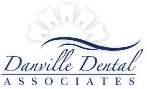 Emergency Dentist Danville | (434) 799-8825 | Danville
